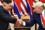 كوريا الشمالية تؤكد استعدادها للحوار أو المواجهة مع أميركا