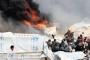الضغوطات مستمرة على اللاجئين السوريين في لبنان