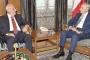 بري على خط المصالحة بين «حزب الله» و«التقدمي الاشتراكي»