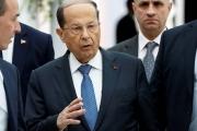 زيارة الحريري إلى واشنطن تنعكس إيجابا على الوضع المالي اللبناني