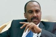 الاقتصاد أولوية العهد الجديد في السودان