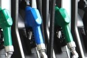 سعر صرف الدولار يُهدّد بأزمة وقود!