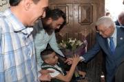 محمود عباس وصورته 'النخبوية'.. لماذا المقارنة مع أبو عمار؟