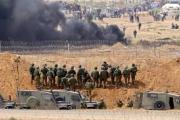 ماذا نفعل بغزة؟