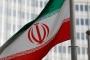 الرهان الإيراني على الانقسامات اليمنية والعربية!