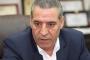 السلطة الفلسطينية تستعيد جزءاً من أموال الضرائب المحتجزة لدى إسرائيل