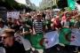 لاكروا: بعد 6 أشهر من الحراك.. الجزائر إلى أين؟