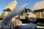 إيران تكشف عن نسختها من صواريخ 'إس-400'