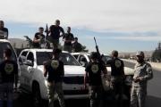 'قوات البعث-لبنان' على جبهات ريف اللاذقية!