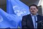 أزمة فساد 'أونروا': هدية مجانية لأميركا وإسرائيل