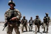 لماذا لا يُفضِّل الأمريكيون الدخول في مواجهةٍ عسكرية ضد إيران؟