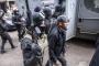 20 منظمة حقوقية تطالب ماكرون بإدانة سجل مصر الحقوقي