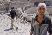 ثوابت الحرب على إدلب ومسارها