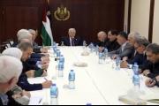 الثابت والمتغير في اتخاذ القرار.. دروس للقيادة الفلسطينية