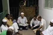 قرآن يتلى في قلعة الشيوعية.. قصص وأرقام حول إقبال الكوبيين على الإسلام