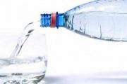 جسيمات البلاستيك في مياه الشرب لا تمثل خطرا على الصحة