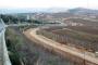أهالي الجنوب اللبناني يستبعدون الحرب وأولويتهم الاقتصاد
