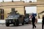 صرخة معتقل.. 8 أسئلة تروي قصة رسالة المعتقلين لقادة الإخوان بمصر