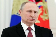 بوتين يحرق الحرث والنسل في خان شيخون