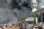 الشيخ الرافعي: لو تفجيرات طرابلس مع غير السنّة لكانوا جلبوا أمّ القاتل وأبيه