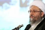 إيران:أزمة عائلة أم سلطة
