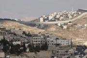 الإسرائيليون يرفضون تنظيم رحلات إلى «الضفة»