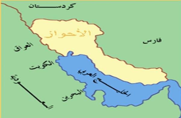 القوميون العرب و'السلام الإيراني'