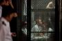 جرس إنذار بعد وفاة 30 معتقلا بالسجون المصرية خلال 8 أشهر