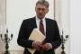 الكرملين: سندرس احتمالية مشاركة بوتين في قمة السبع المقبلة
