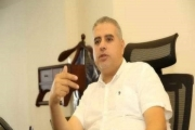 الأمن السوري يوقف صاحب شركة New Plaza Tours في دمشق