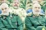 مصدر أمني يكشف عن زيارة سرية لقائد 'الحرس الثوري' الإيراني إلى لبنان