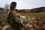 'القوة الناعمة' في الجيوش العربية… نساء يحملن السلاح ويصنعن السلام كذلك