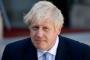 الأوبزرفر: هل ينجح رئيس وزراء بريطانيا في تجاوز البرلمان لتمرير 'بريكست'؟
