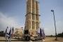«السهم 3».. هل باتت إسرائيل آمنة من أي صاروخ إيراني بعد هذه المنظومة الدفاعية؟