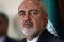 تطور مفاجئ.. وزير الخارجية الإيراني يصل إلى مكان قمة السبع