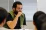 السجن 11 عاما عقوبة 'كاتب ساخر' في إيران