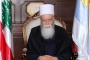 الشيخ نعيم حسن: لرؤية دفاعية شاملة تحمي لبنان من كل الاعتداءات