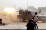 ليبيا: حفتر يواصل استهداف المدنيين وسط صمت دولي