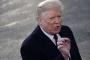 ترامب 'نادم' بحربه على الصين.. توضيح أميركي رسمي