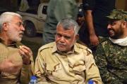 ما حقيقة الصراع بين رئاسة 'الحشد' وقيادات موالية لإيران؟