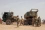 الأردن يحتضن مناورات 'الأسد المتأهب' بمشاركة 28 دولة