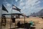 مقتل قيادي من 'الحشد' بقصف طائرة مسيرة