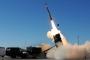 تركيا.. ماذا وراء إلغاء أميركا صفقة صواريخ 'باتريوت'؟