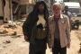 سوريا: عندما يصبح الخراب موقعاً 'رخيصاً' للتصوير