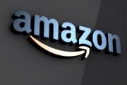 كشفت صحيفة وول ستريت جورنال في تحقيق نشرته أن شركة أمازون تبيع الآلاف من المنتجات التي هناك خطأ في تسميتها