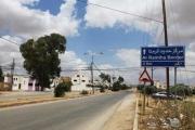 احتجاج في أقرب خاصرة للنظام السوري… الرمثا الأردنية و«رسائل تصعيد» خطيرة بعد «خطأ جمارك»