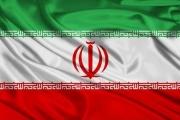 الحكومة الإيرانية:ندعم أي رد لحزب الله ودول المنطقة على أي اعتداء إسرائيلي