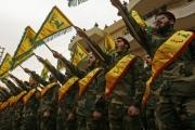 هل تحكم حزب الله في الطائرتين واستولى على إحداهما؟