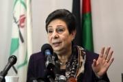 منظمة التحرير الفلسطينية تدعو إلى محاسبة إسرائيل دوليا على أنشطتها الاستيطانية