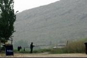 قوسايا... قاعدة إسناد للنظام السوري في الأراضي اللبنانية